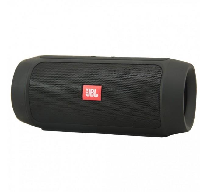 Колонка JBL Xtreme Black